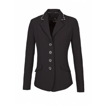 Equiline Competition Jacket - Anna
